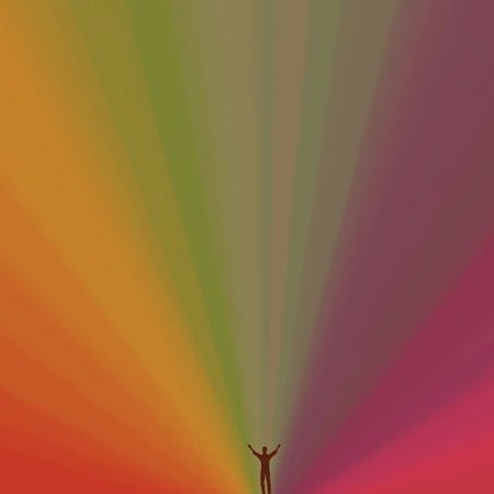 Edward Sharpe and The Magnetic Zeros (Vinyl) (Edward Sharpe And The Magnetic Zeros Tour 2017)