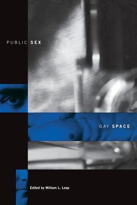 Sexe gay dans le public