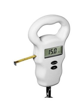 3c7939db3bd9 Luggage Scales - Walmart.com