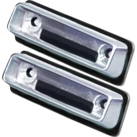 Taylor Die Cast Bow Sockets, Sold in Pairs (Hatch Cover Bow)