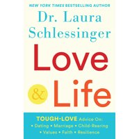Love and Life (Hardcover)