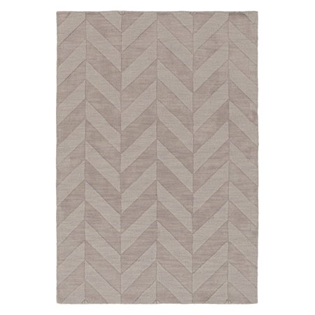 Artistic Weavers Central Park Carrie 2 3 X 14 Runner Area Rug