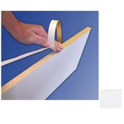 Fastcap Fcfesp 1516 250Wh .94 In. X 250Ft. Fast Edge Pvc Finished - White