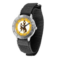 Wyoming Tailgater Watch