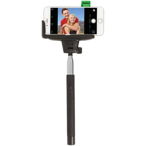 The Original #SelfieStick by ReTrak with Bluetooth,! Fits all phones The Original #SelfieStick by ReTrak with Bluetooth,! Fits all phones