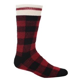 foto de Unique Bargains - 1 Pair Men Argyle Prints Moisturized Socks ...