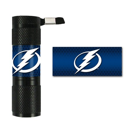 Team ProMark Tampa Bay Lightning Flashlight - FLSNH26