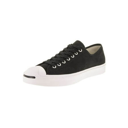 Converse Unisex Jack Purcell Ox Casual Shoe ()