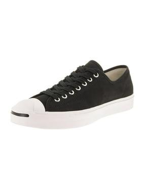 46e21e76e8fee Product Image Converse Unisex Jack Purcell Ox Casual Shoe