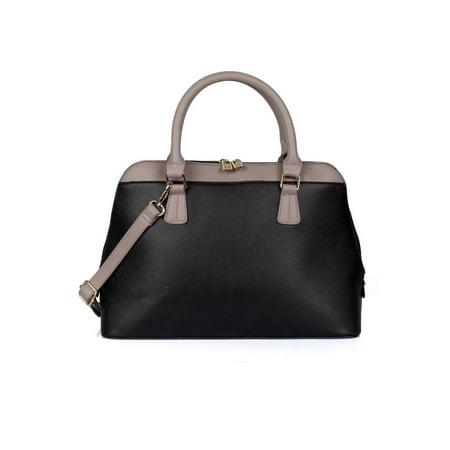 Riley Satchel - Karla Hanson Riley Women's Satchel Bag