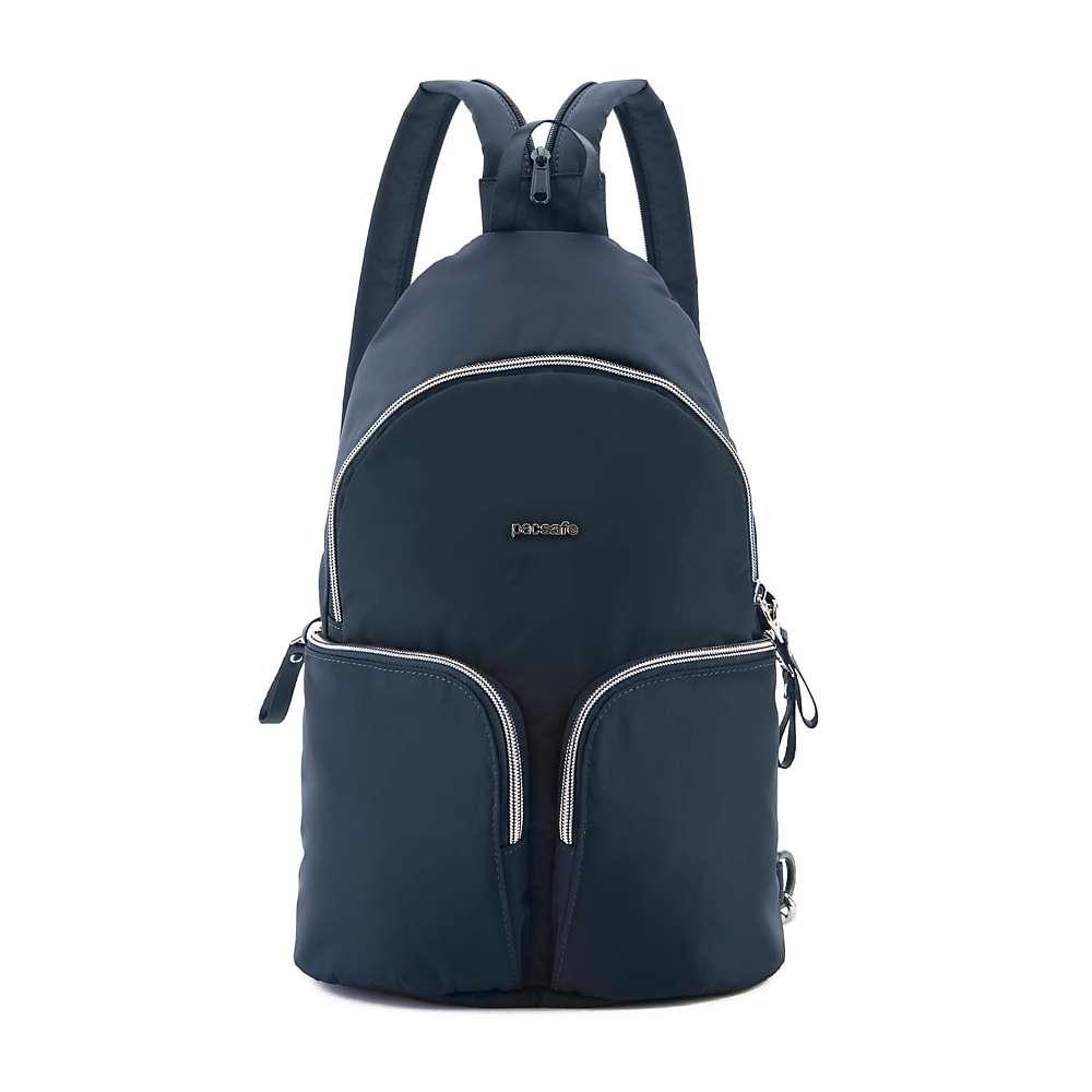 Pacsafe Women's Stylesafe Sling Backpack