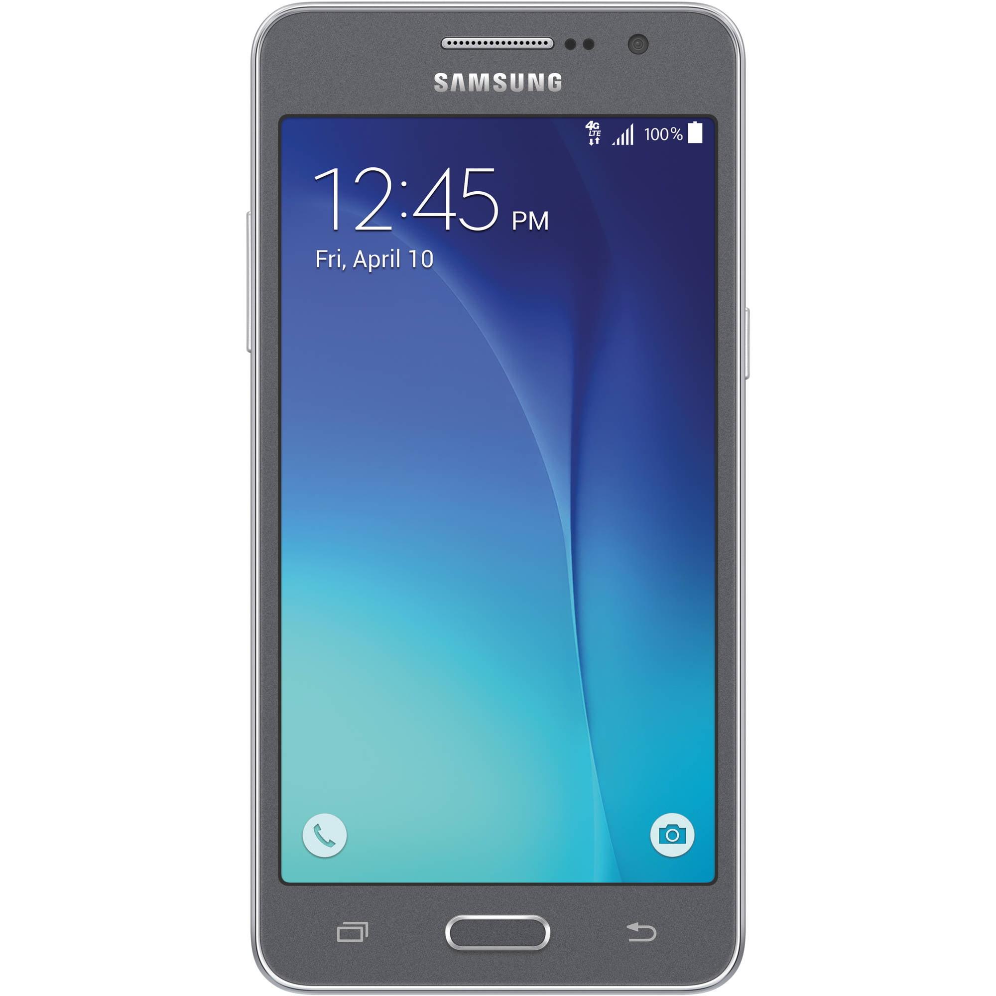 Samsung galaxy grand metallic blue vs white dress