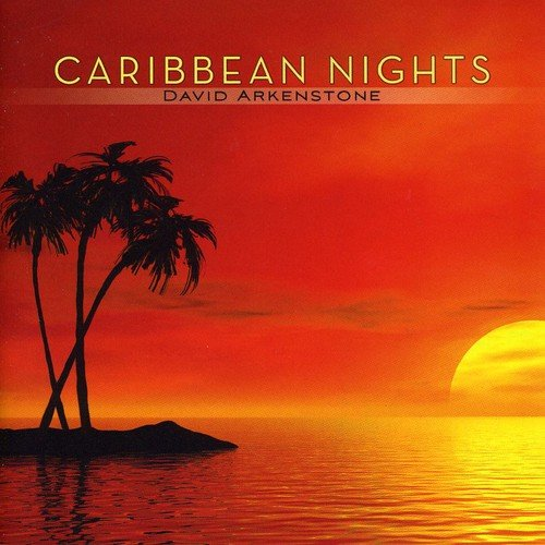 Caribbean Nights