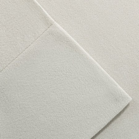 Premier Comfort Softspun Sheet Set 150 Gsm  Full  Tan  Made Of Micro Poly Fiber Spun Into Soft Plush Sheets By Jla Home