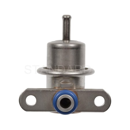 Standard FPD80 Fuel Pressure Damper