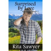 Surprised By Love - eBook