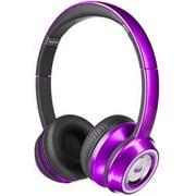 Monster Cable NTune On-Ear Headphones