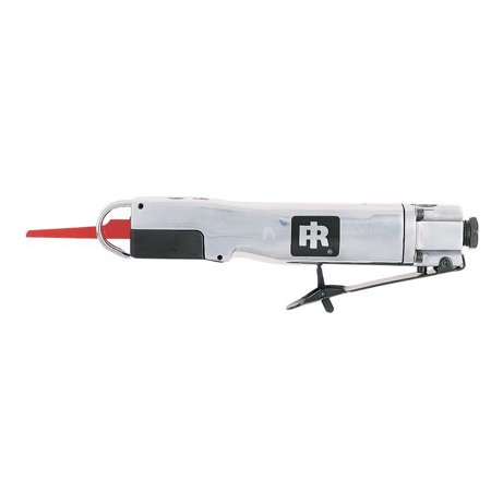 Ingersoll Rand 429 Heavy-Duty Air Reciprocating
