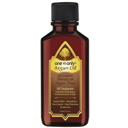 One N Only Argan Oil Treatment, 2 Oz