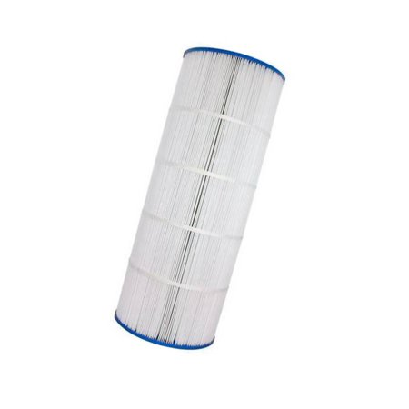 Unicel C-7482 145 Square Foot Replacement Pool Cartridge Filter for Jandy CL340