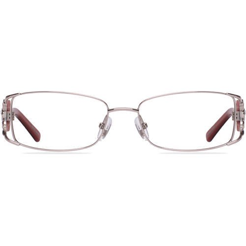 d2a26eb10b3d Luxe Eyeglass Frames - Best Photos Of Frame Truimage.Org