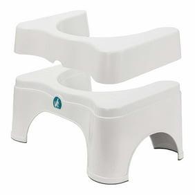 Brilliant Step And Go 7 Squatty Toilet Potty Aid Evergreenethics Interior Chair Design Evergreenethicsorg