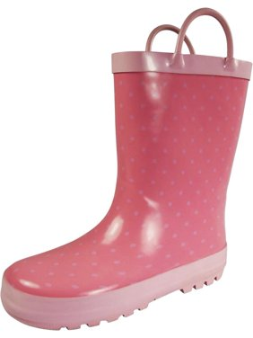 08f15c106e38 Girls Boots   Booties - Walmart.com