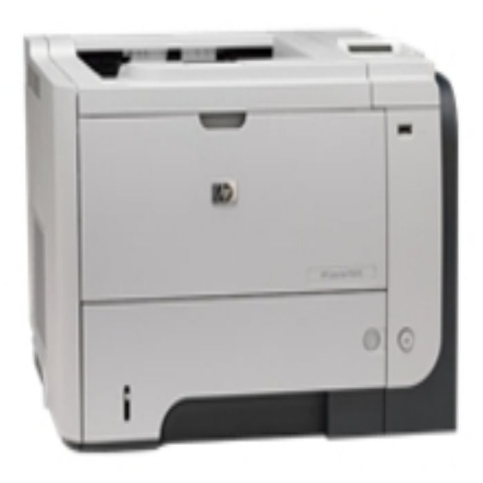 AIM Refurbish - LaserJet Enterprise P3015D Printer (AIMCE526A)