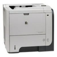 AIM Refurbish - LaserJet Enterprise P3015N Printer (AIMCE527A)