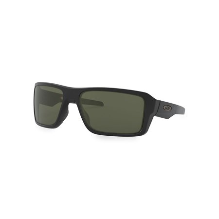 Performance Lifestyle Double-Edged 66MM Rectangular Sunglasses ()