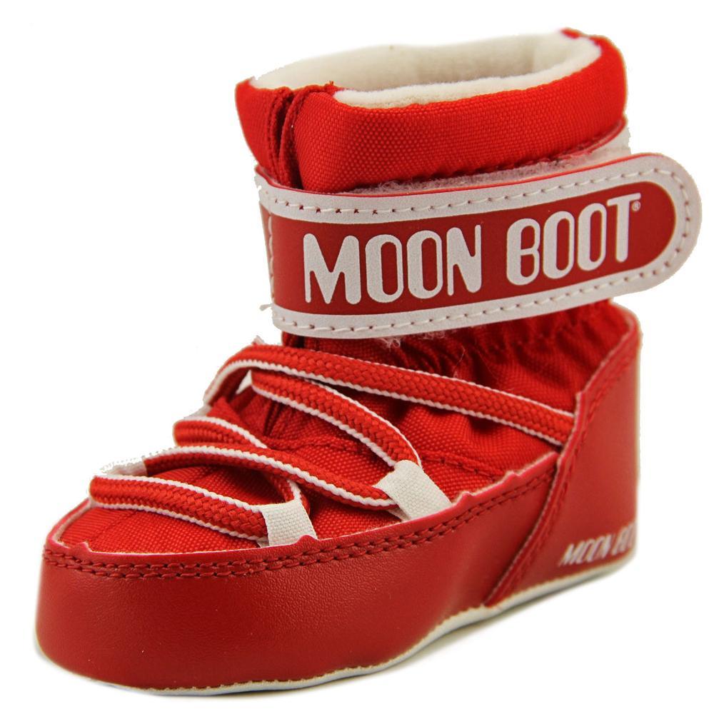 Crib boots Moon Boot