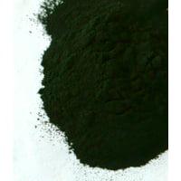 Chlorella Powder Broken Cell