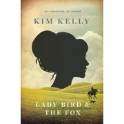 Lady Bird & the Fox