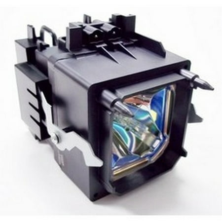 Sony KDS-R50XBR1 TV Assembly Cage with High Quality Projector bulb