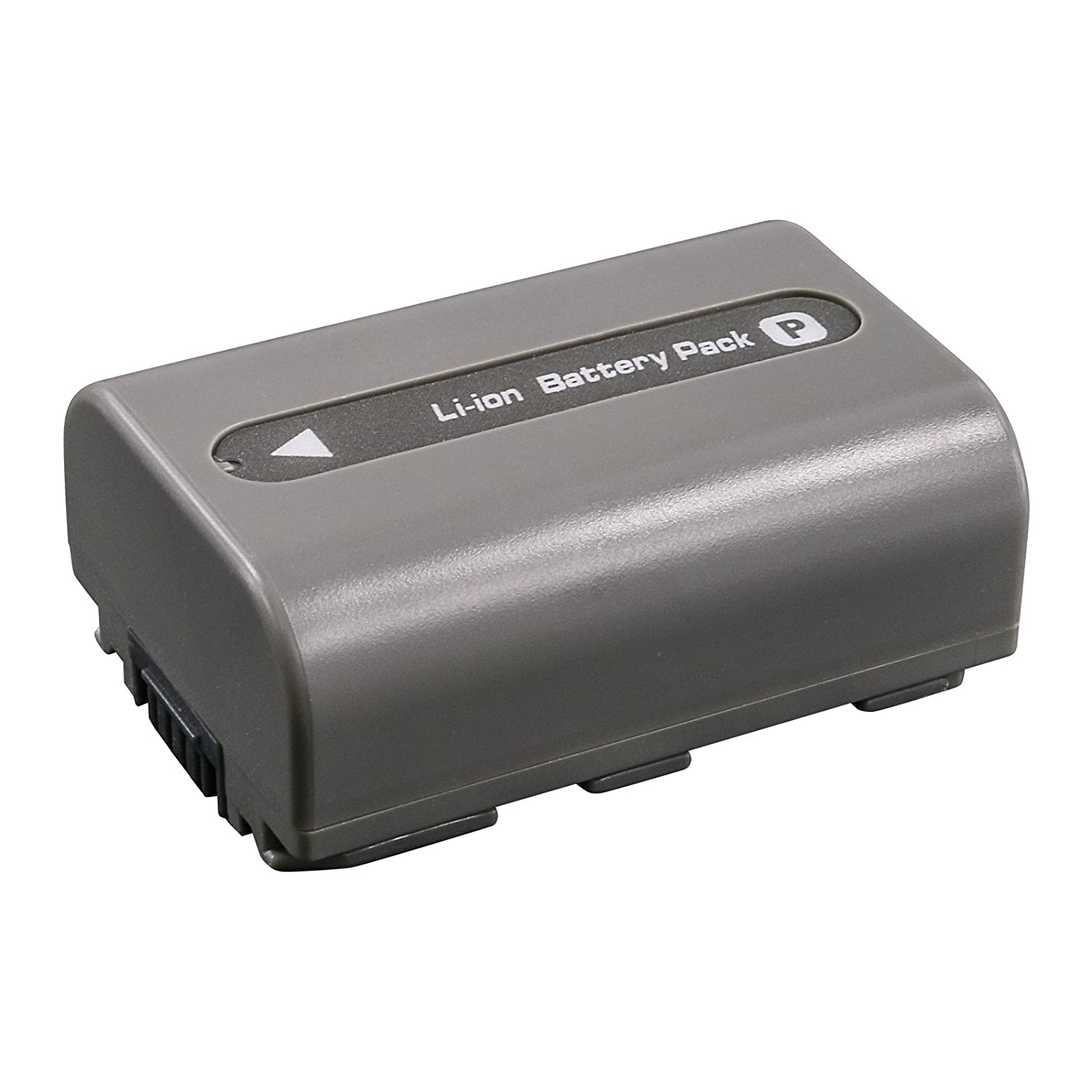 CCD-TR300 Dantona Replacement Battery for Sony