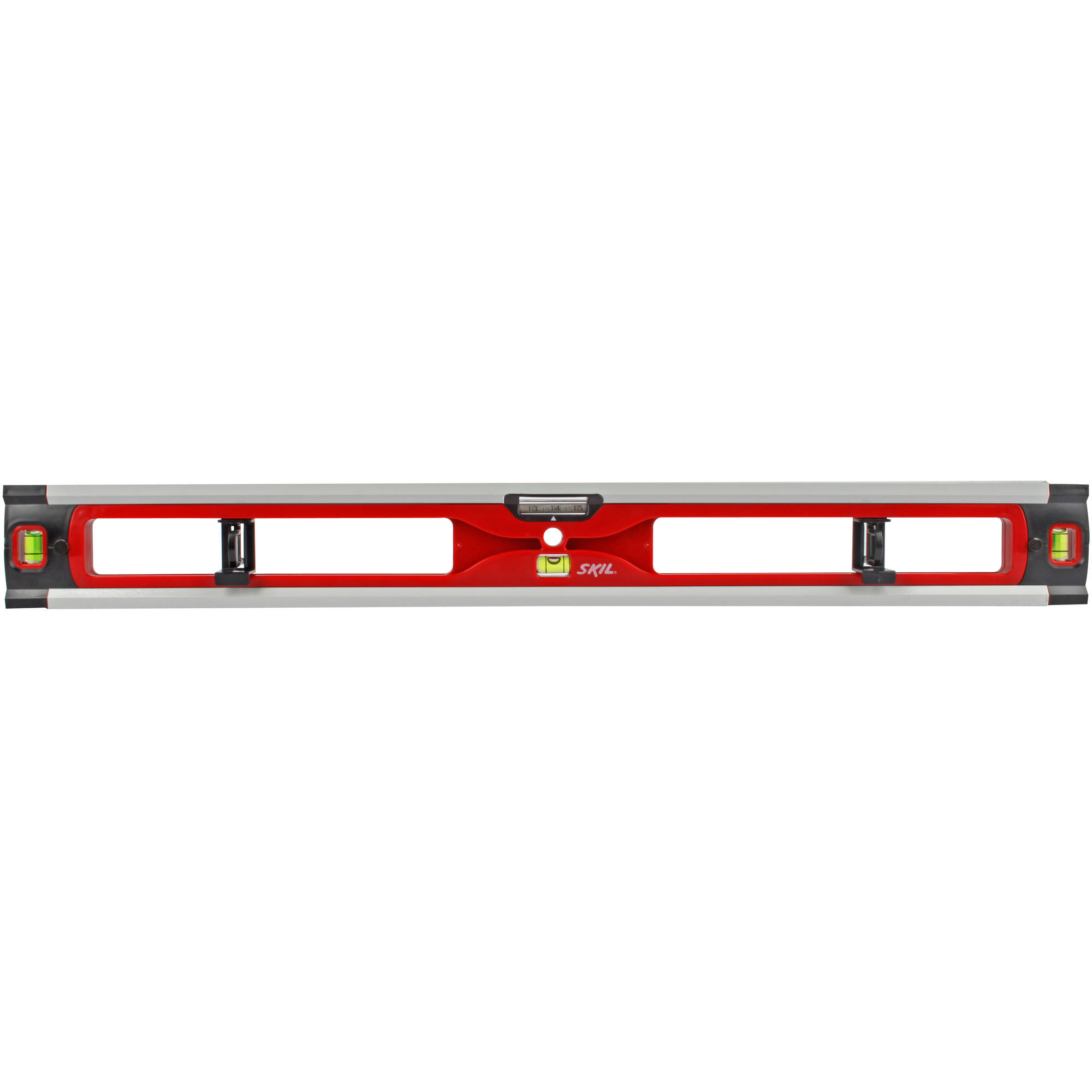 Skil Picture Hanging Level by Iron Bridge Tools