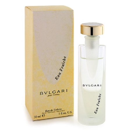 783320823213 upc bvlgari eau fraiche eau de toilette 30 ml. Black Bedroom Furniture Sets. Home Design Ideas
