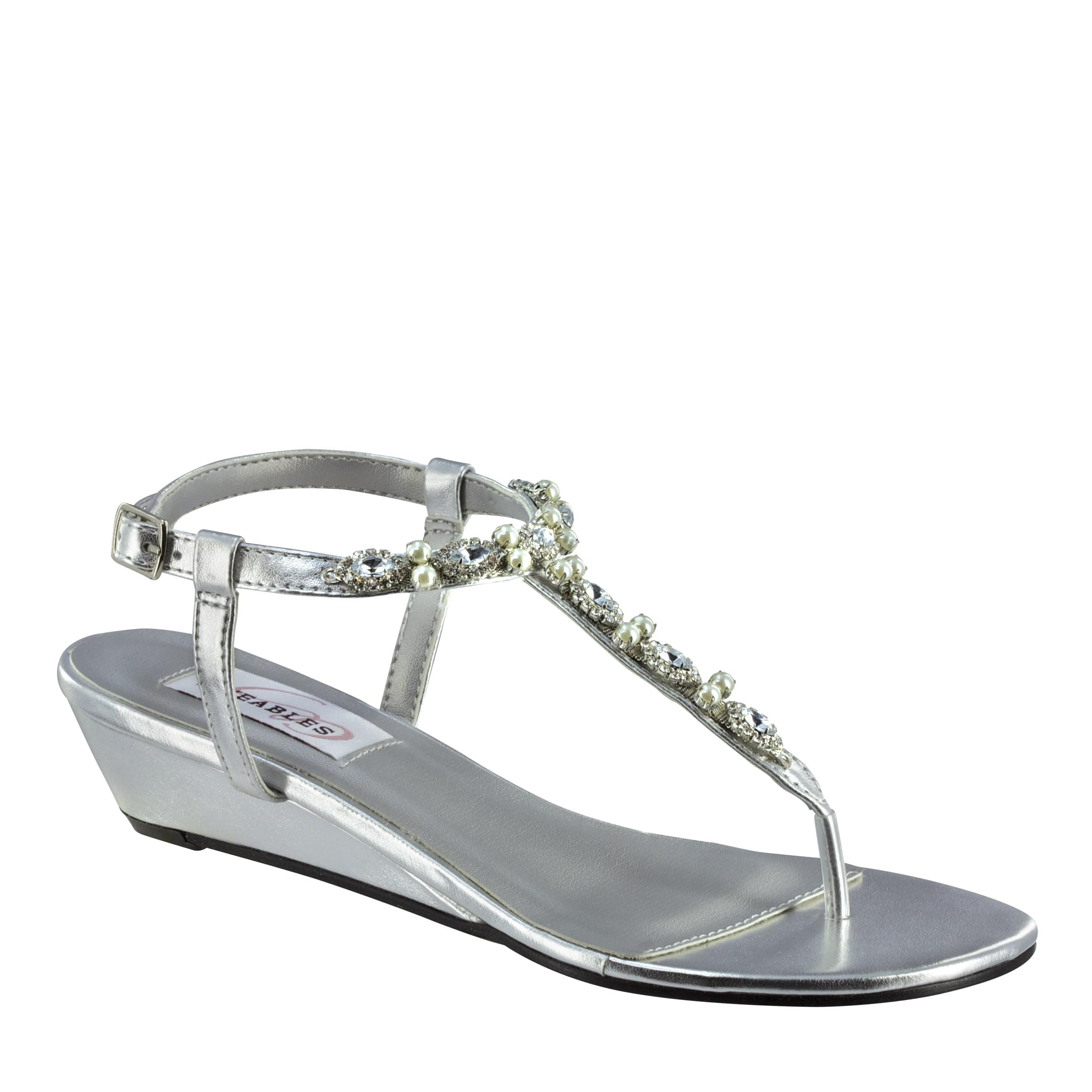 Women's Dyeables Myra Economical, stylish, and eye-catching shoes