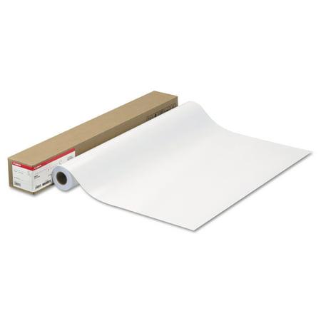 Canon Premium Plain Paper, 24