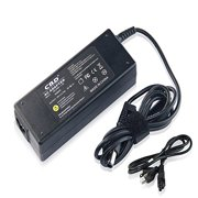 AC Adapter Battery Charger for HP Compaq 6830s 6910p 8510p 8510w
