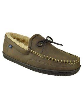 mens loafers walmart com
