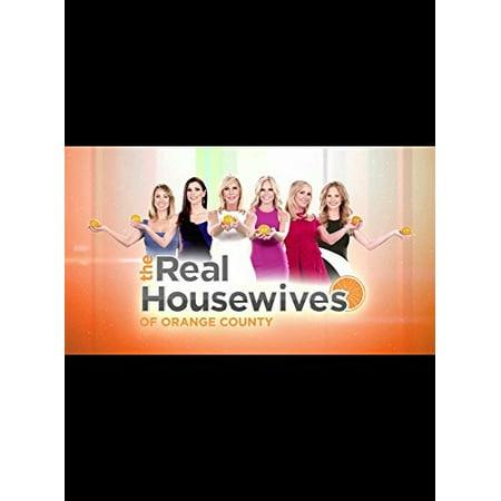 Real Housewives Of Orange County: Seasons 1-12 (Real Housewives Of Orange County Air Time)