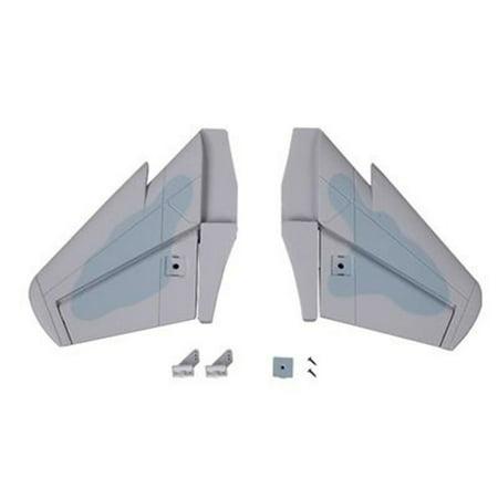 FMS Elevator: F15 V2, FMMPAC103 - Elevator Toy