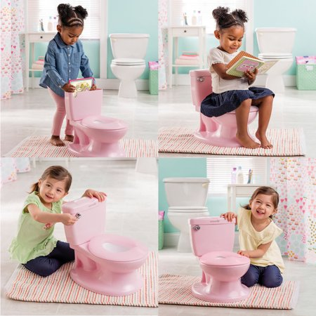 6446d1d5ea6 Summer Infant My Size Potty