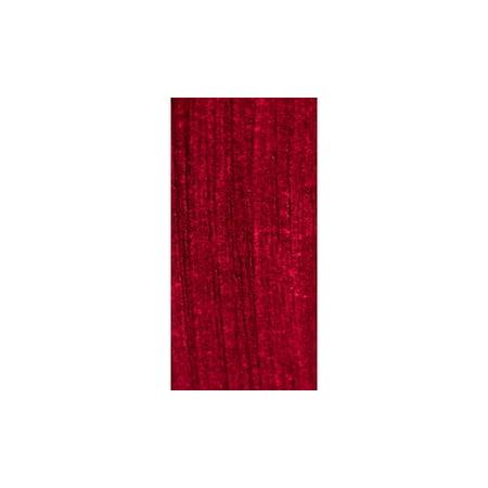 Nyx Slim Lip Pencil   Deep Red