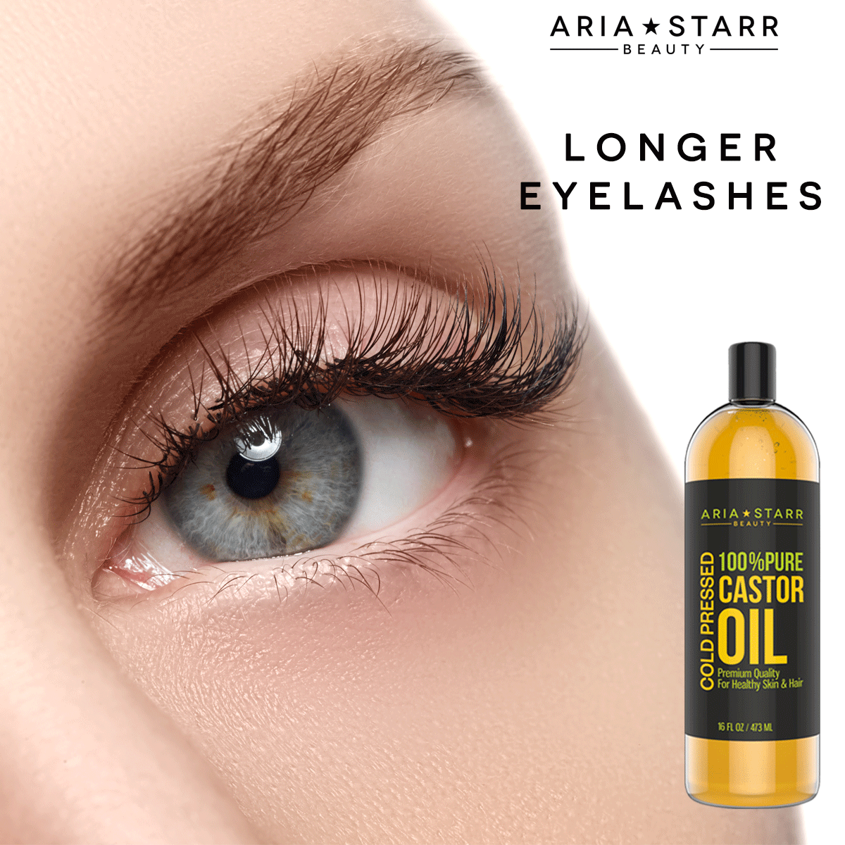 Which oil is better for eyelashes