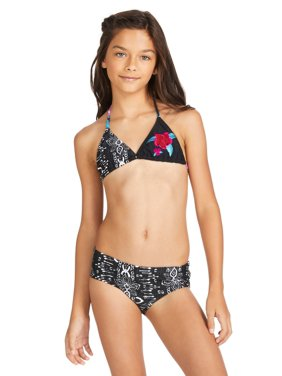 Raisins Girls Girls Two Piece Swimsuits Walmartcom