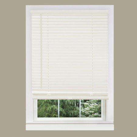Black Mini Blinds Walmart.Window Blinds Mini Blinds 1 Slats White Venetian Vinyl Venetian Blind Available In Black Brown Beige Gray White Woodtone