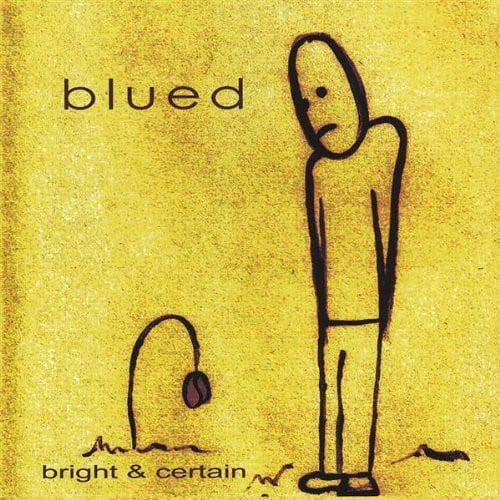 Bright & Certain