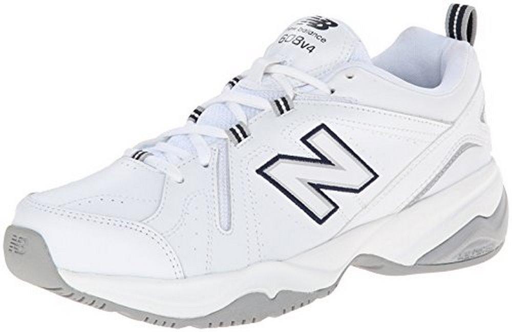 New Balance Women's 608v4 Training Shoe by New Balance